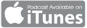 i-tunes-logo
