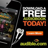 audible-free-book