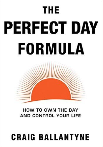 the-perfect-day-formula
