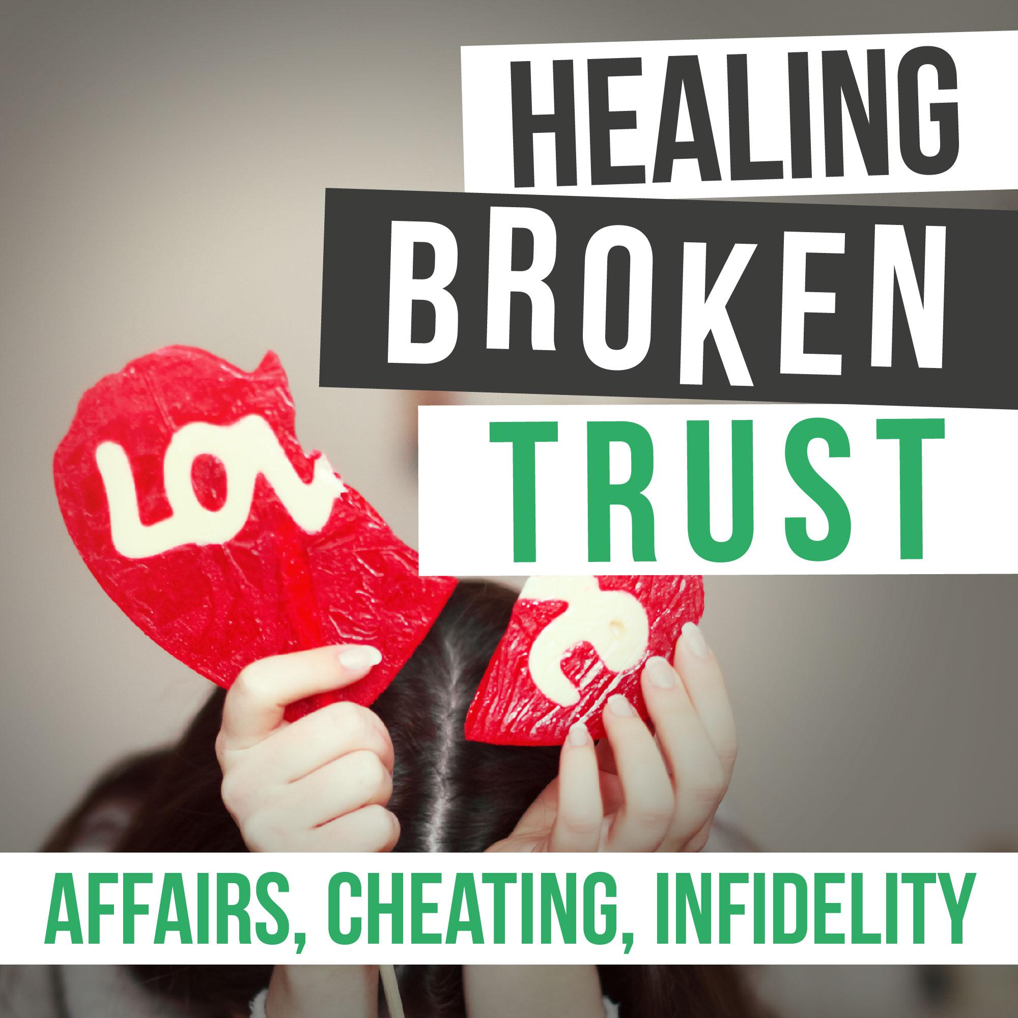 healing-broken-trust