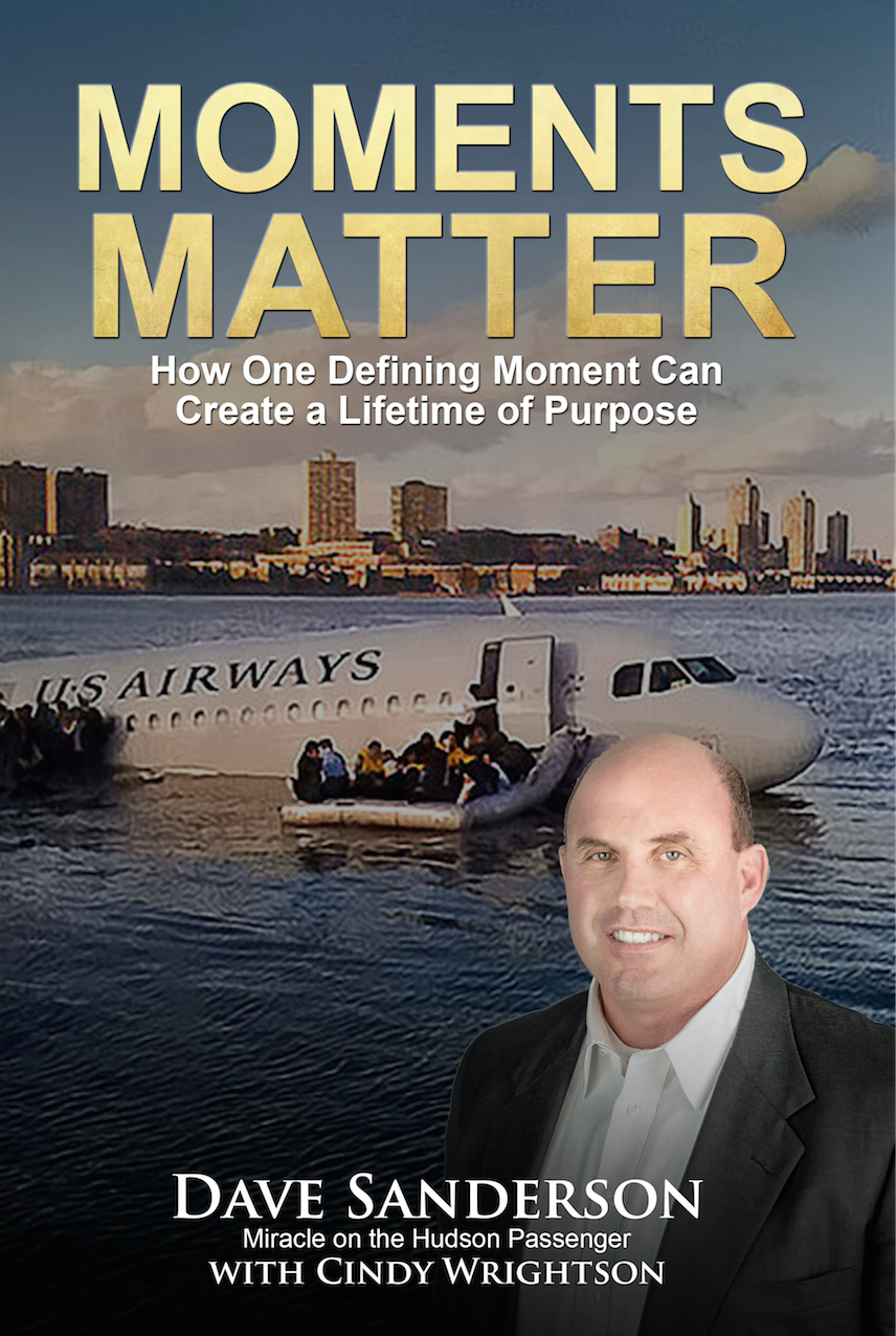 Moments-Matter-Cover-2