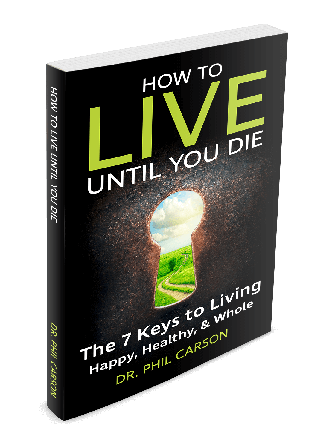 How-to-Live-Until-You-Die-Introduction-mp3-image