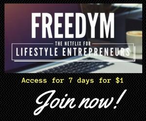 freedym-trial