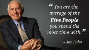 Jim-Rohn-You-Are-The-Average