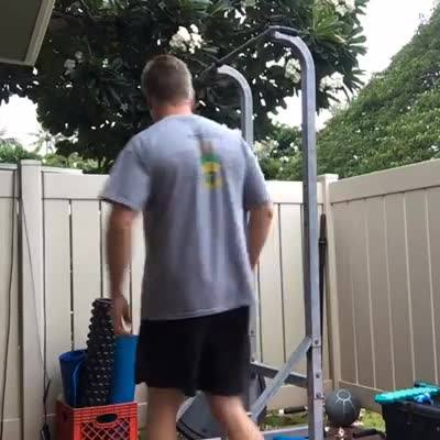 day-11-22-pull-up-challenge-quit-putting-others-on-a-pedestal_thumbnail.jpg