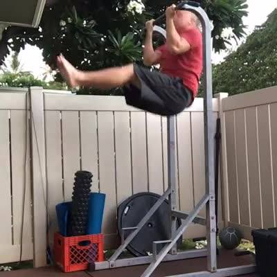 day-8-22-pull-up-challenge-watch-your-buts_thumbnail.jpg
