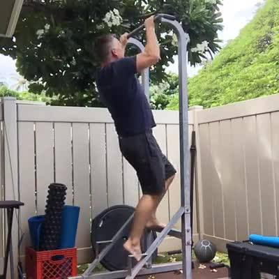 day-9-22-pull-up-challenge-someday-is-not-a-day-of-the-weak_thumbnail.jpg