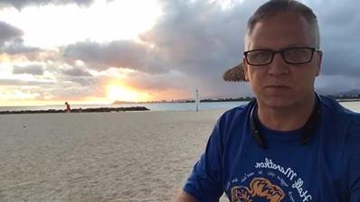 aloha-friday-is-men-of-abundance-faith-based_thumbnail.jpg