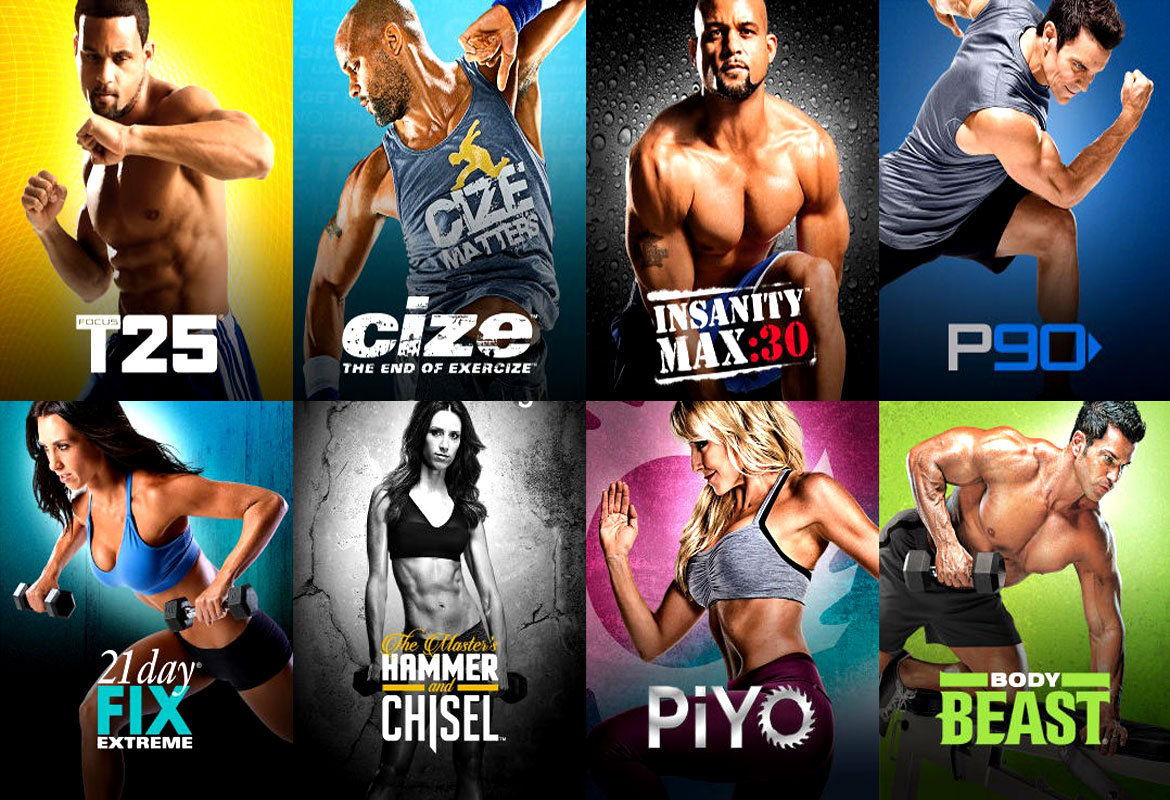 beachbody-workouts