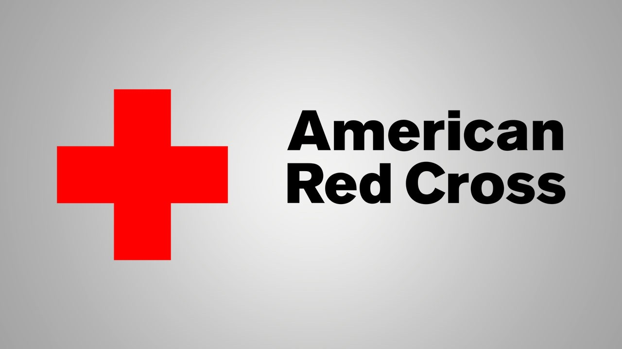 American+Red+Cross20