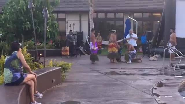 hawaiian-hula-and-fire-dance-and-then-moana-pool-side-we-live-in-a-great-communit_thumbnail.jpg