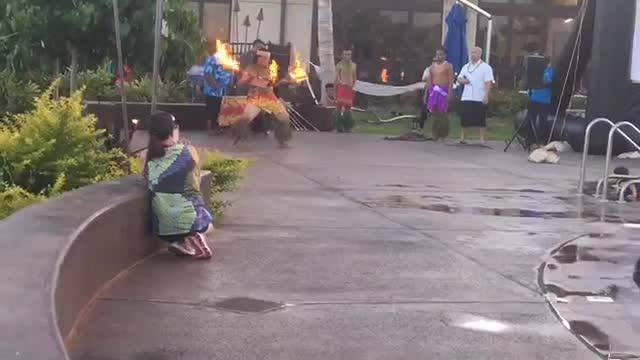 part-ii-hawaiian-hula-and-fire-dance-and-then-moana-pool-side_thumbnail.jpg