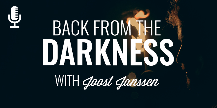 Back-from-the-Darkness