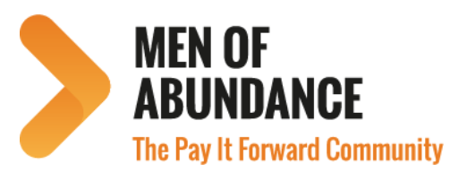Men of Abundance